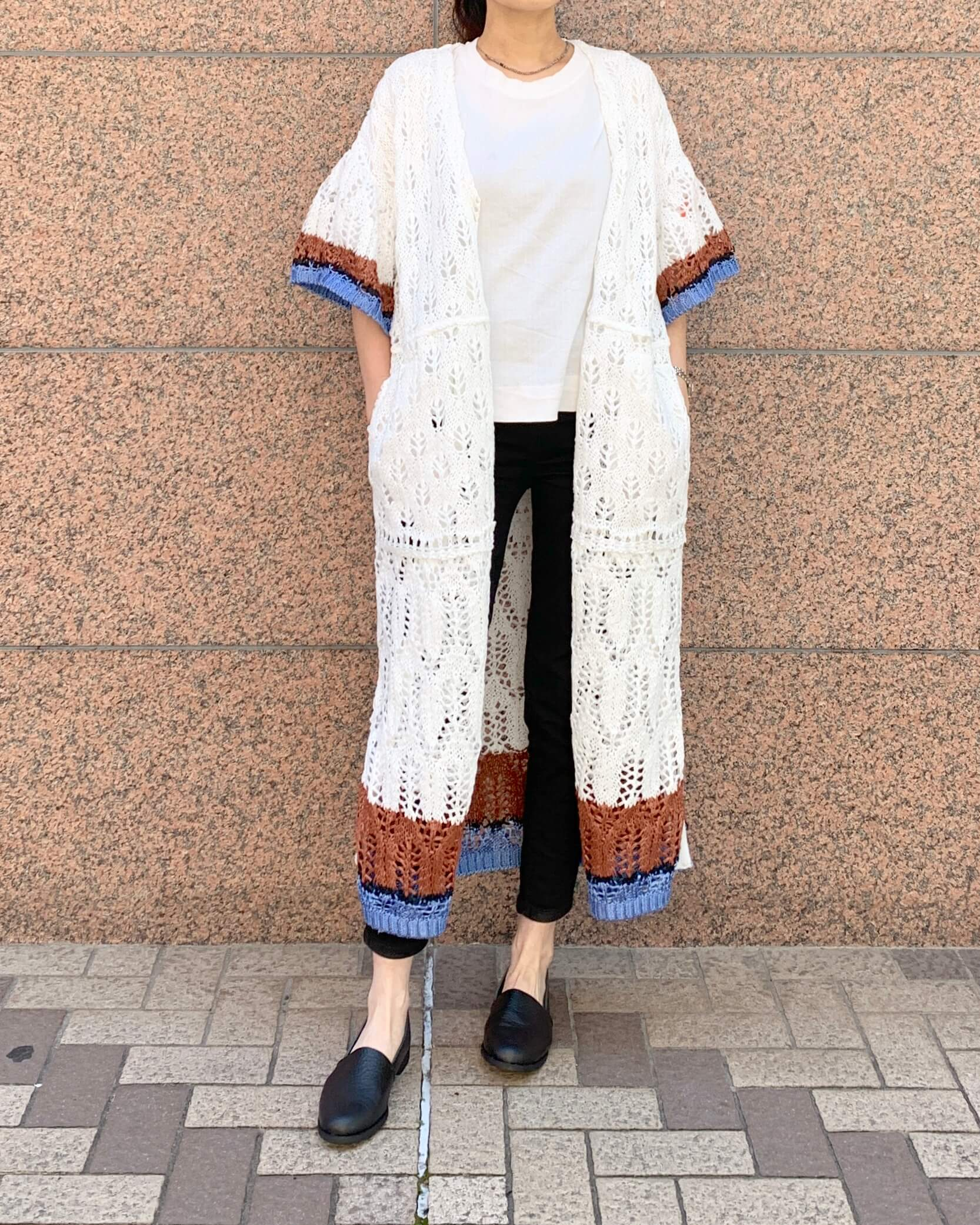 >>>BACKSTAGE  2020 SUMMER STYLING #0042