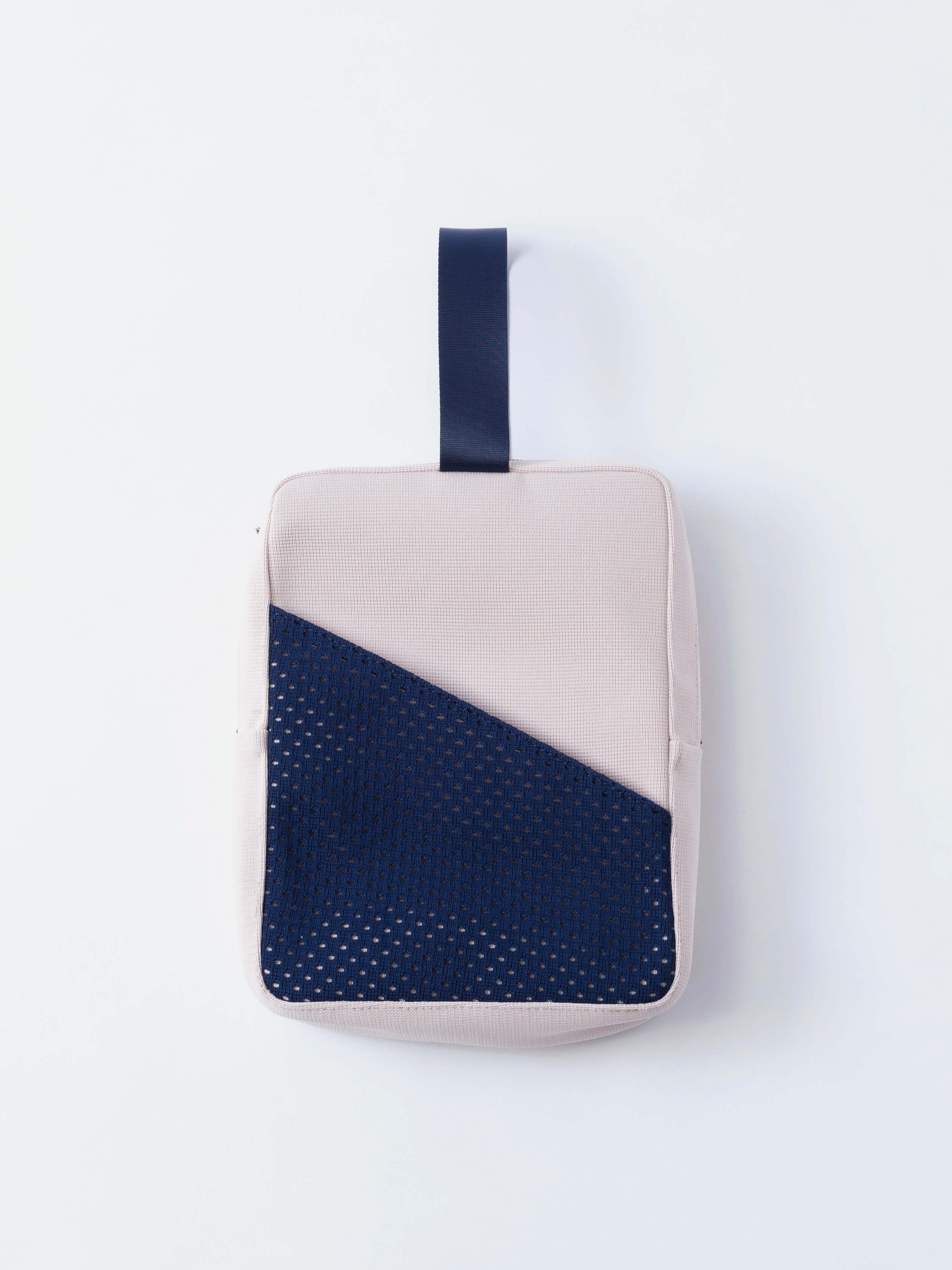 SQUARE POUCH BAG4