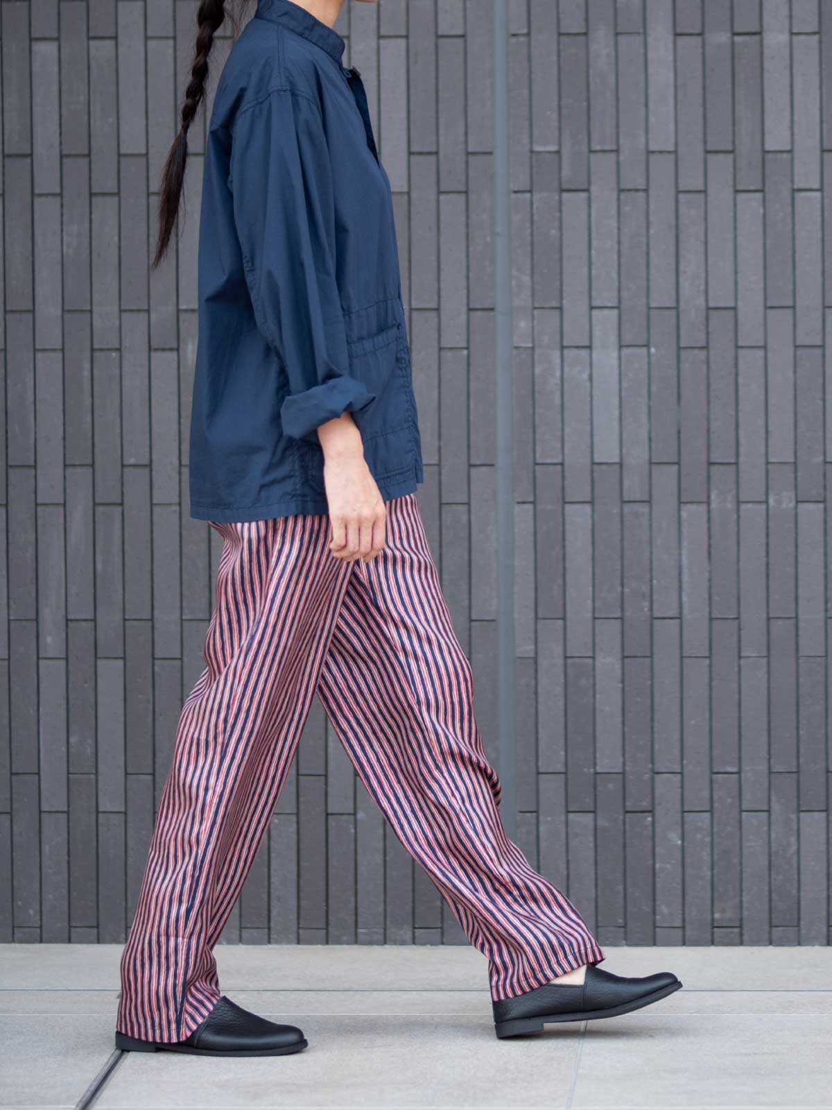 EASY PANTS:TWO TIMER4